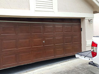 Strategy for Dealing with a Noisy Garage Door | Garage Door Repair Pompano Beach, FL