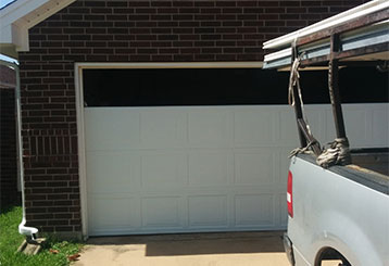 Garage Door Maintenance | Garage Door Repair Pompano Beach, FL