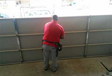 Garage Door Repair Services | Garage Door Repair Pompano Beach, FL