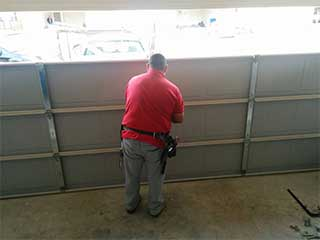 Repair Services | Garage Door Repair Pompano Beach, FL
