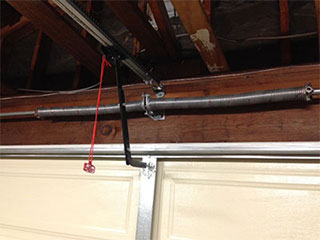 Door Springs Service | Garage Door Repair Pompano Beach, FL